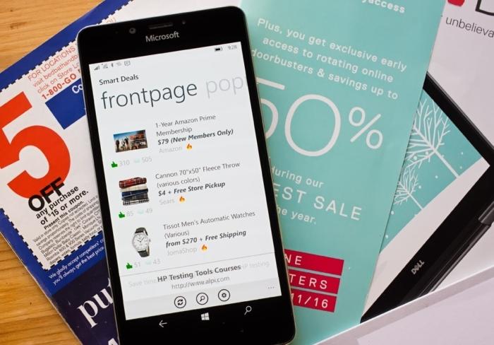 smart-deals-lead