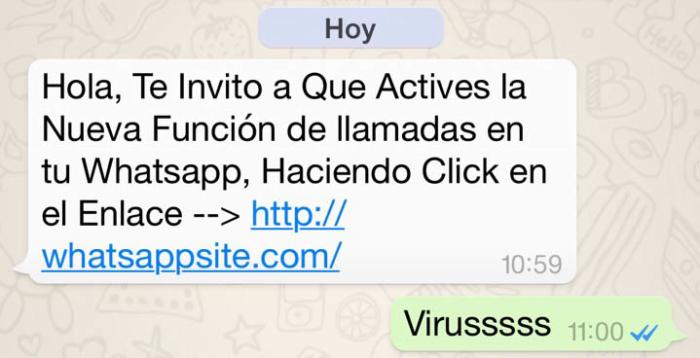 spam-whatsapp