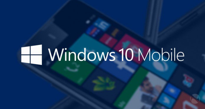 windows-10-mobile-696x371