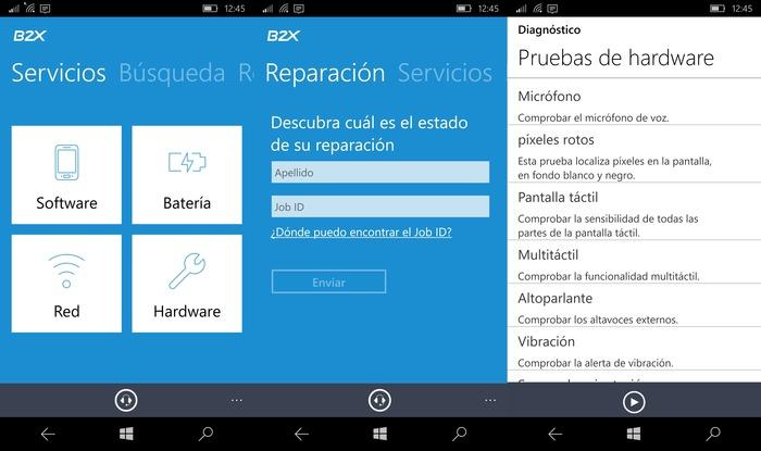 b2x-smartapp
