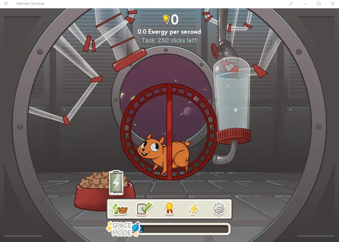 hamster-universe-destacada