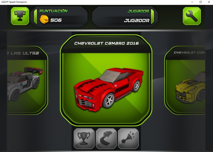 lego-speed-champions-captura