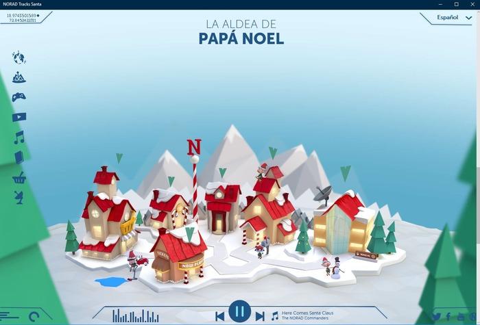 norad-tracks-santa-1