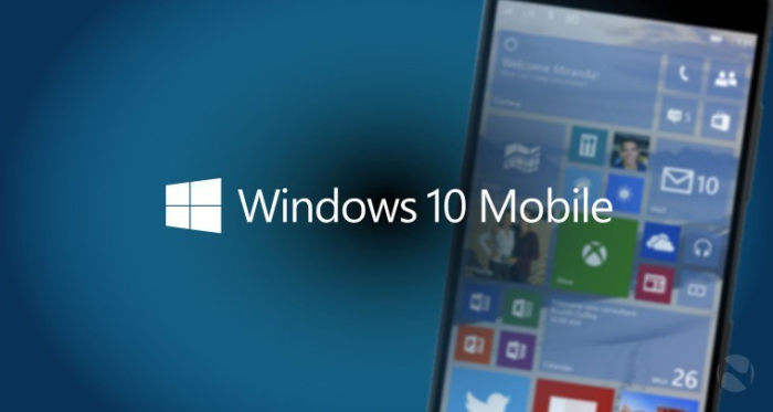 playcast-windows-and-windows-phone-img5