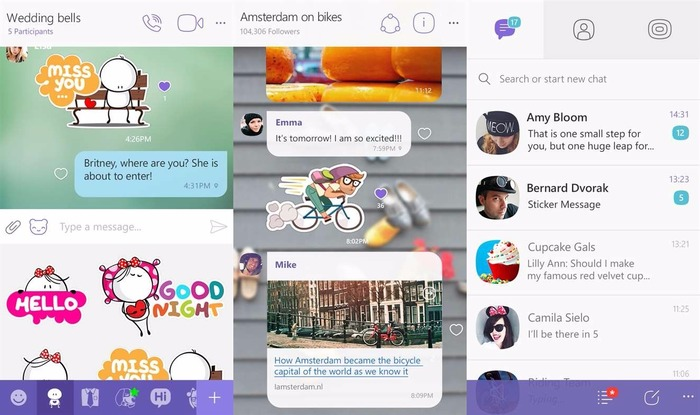 viber-windows-10-mobile