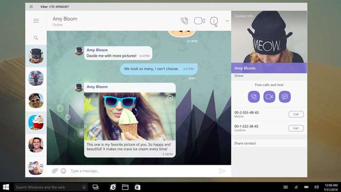 viber-windows-10