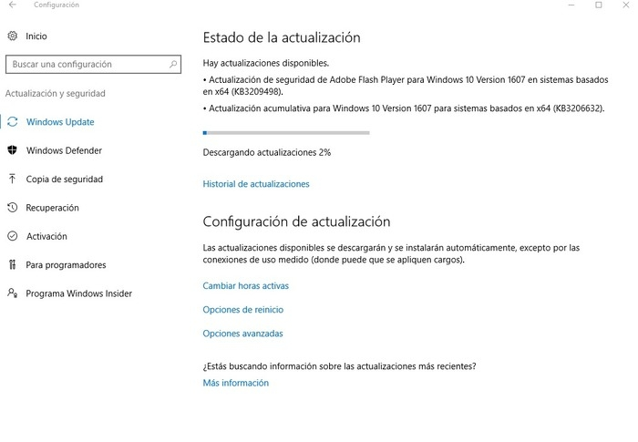 windows-10-14393-576