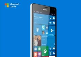 microsoft-lumia-950-2071