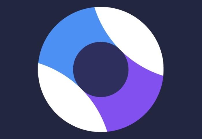 nuevo-logo-beam