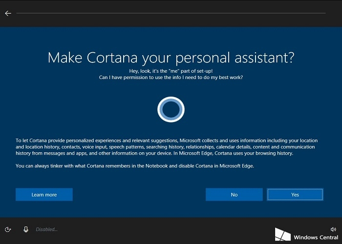 oobecortana3