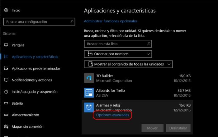 opciones-avanzadas-aplicacion-windows-10-pc-restablecer