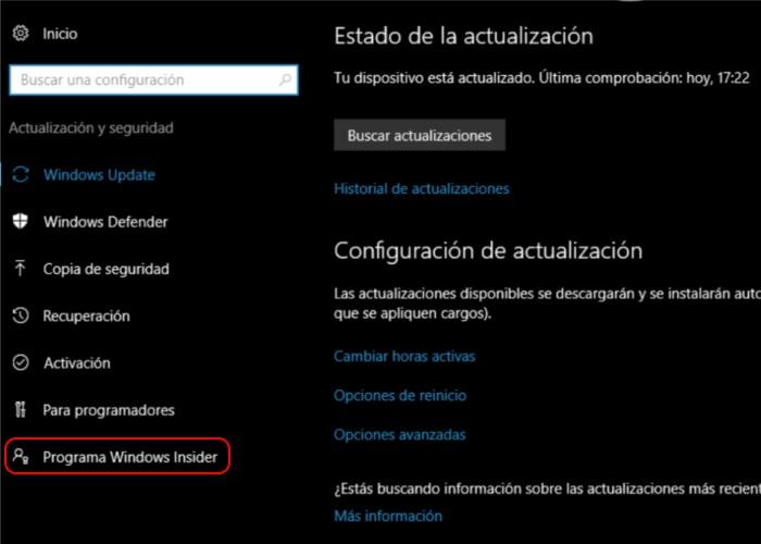 programa-windows-insider