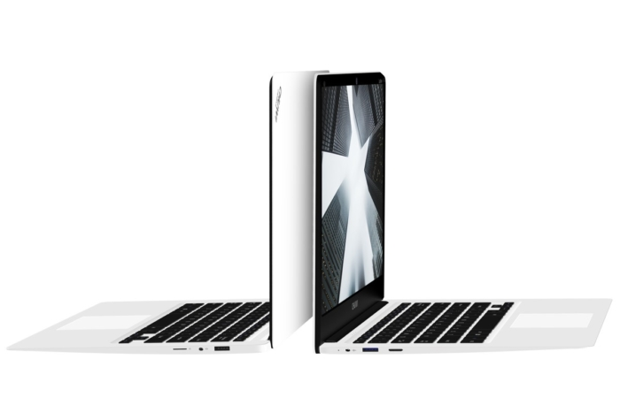 ultra-thin-299-windows-10-laptop-with-8mm-bezel-announced-by-china-s-chuwi-511210-4