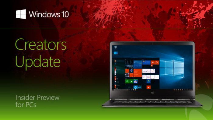 windows-10-gratis-instalar-sin-serial