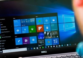 windows-10-gratis-instalar-sin-serial
