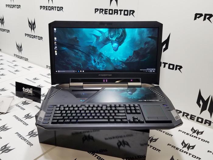 acer-predator-21-x-3