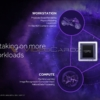 Filtrada la presentación de AMD Vega, ¡promete y mucho!
