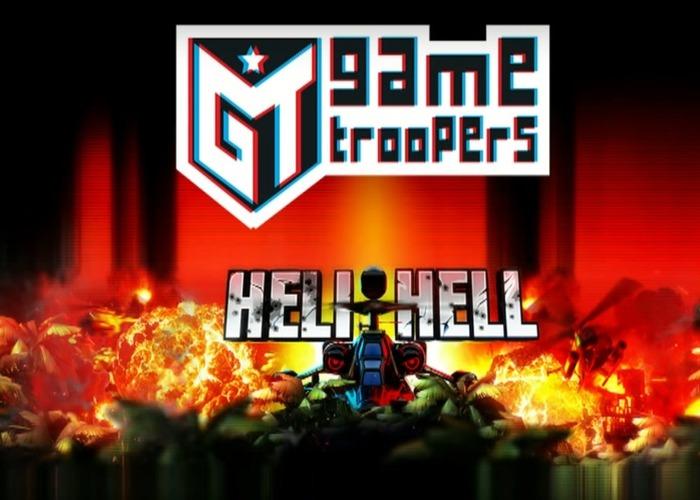 heli-hell