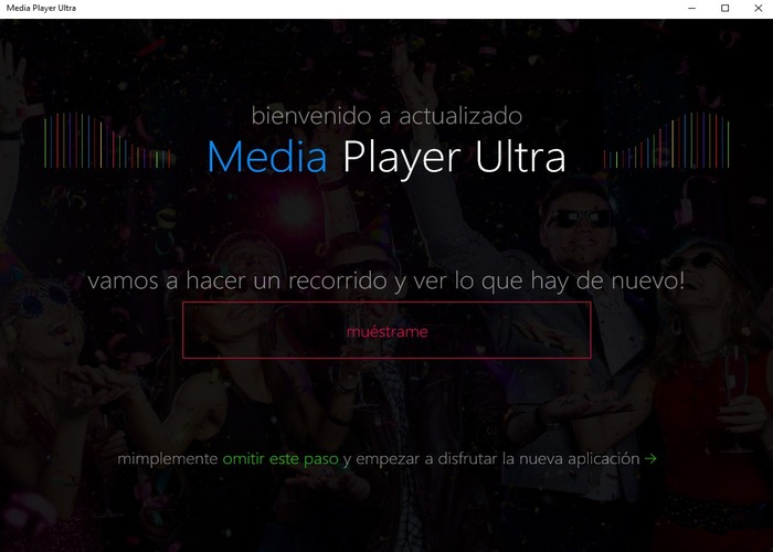 media-player-ultra-destacada