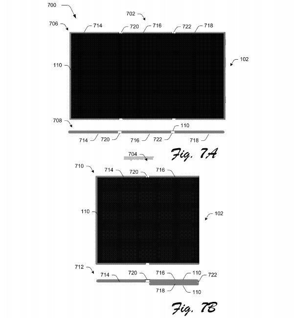 Microsoft-Foldable-Tablet-7