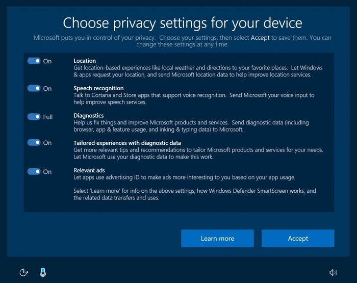 privacidad-windows-10-creators-update-1