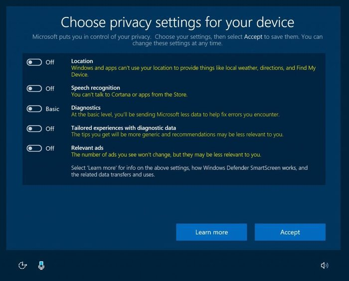 privacidad-windows-10-creators-update-2