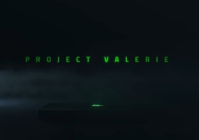project-valerie-1