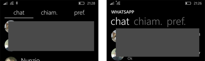 whatsapp-cambios