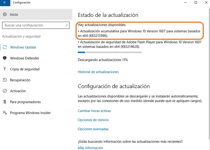 windows-10-build-14393-693