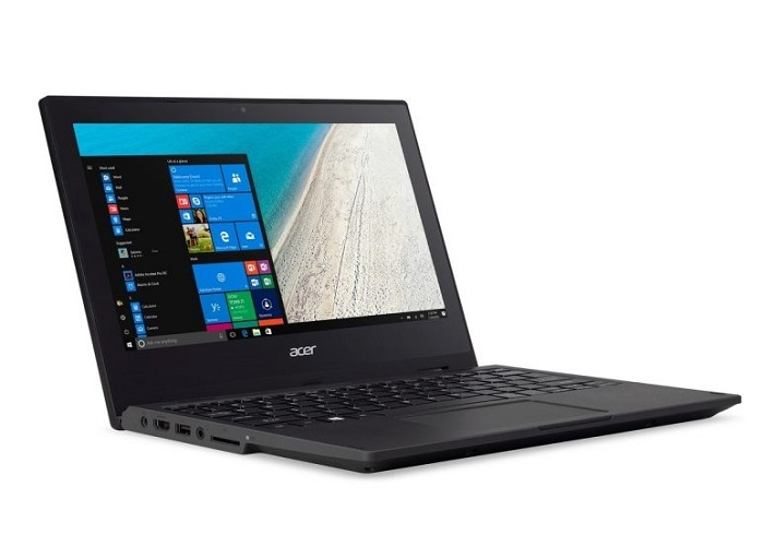 acer-travelmate-spin-b1-773x580