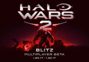 Imagen promocional de la beta