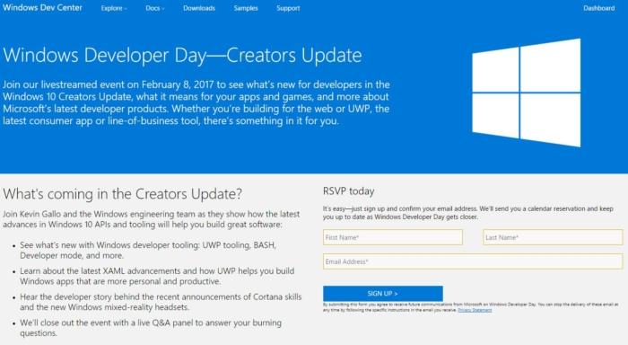microsoft-announces-new-windows-10-creators-update-event-on-february-8-511774-2