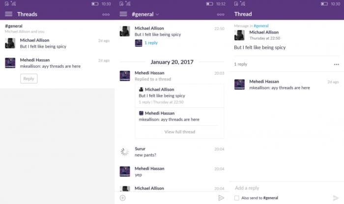 slack-windows-phone-app