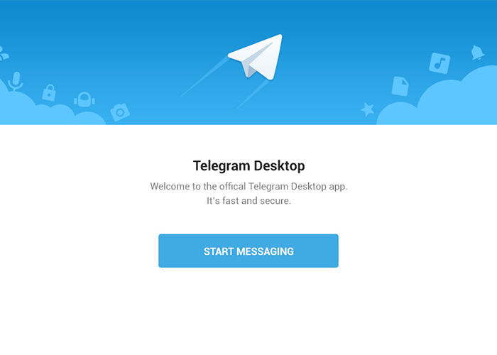 telegram-escritorio