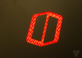 samsung NoteBook Odyssey icono