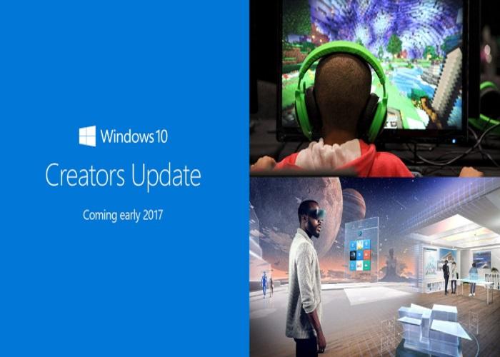 windows-10-creators-update-700x390