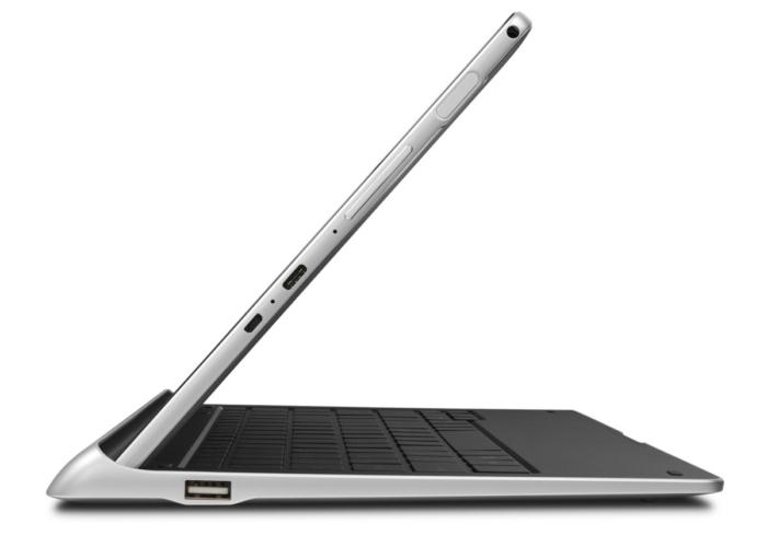 Alcatel Plus 12, una nueva tablet con gran batería por 499 euros