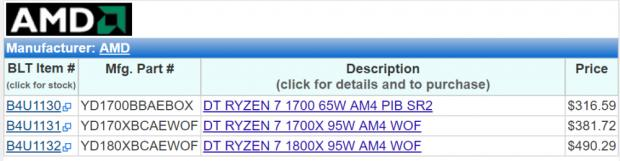 amd-ryzen-prices-leaked-top-version-could-cost-about-500-512827-2