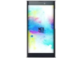 Nuans Neo Reloaded Android