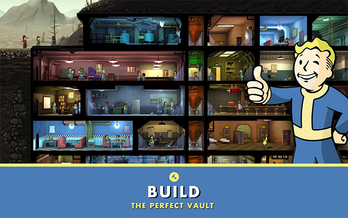 fallout-shelter-gameplay