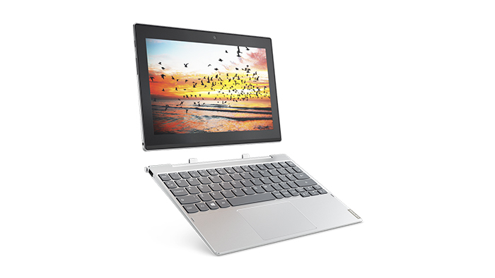 Conoce los nuevos dispositivos de Lenovo con Windows 10 desde sólo 269 euros