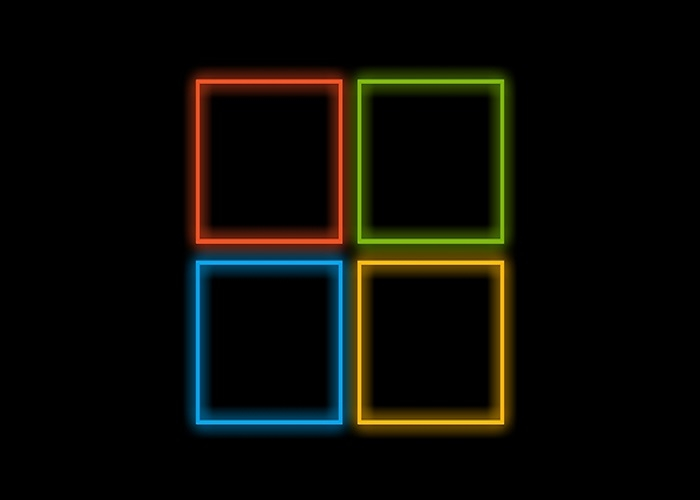 project_neon_windows_10