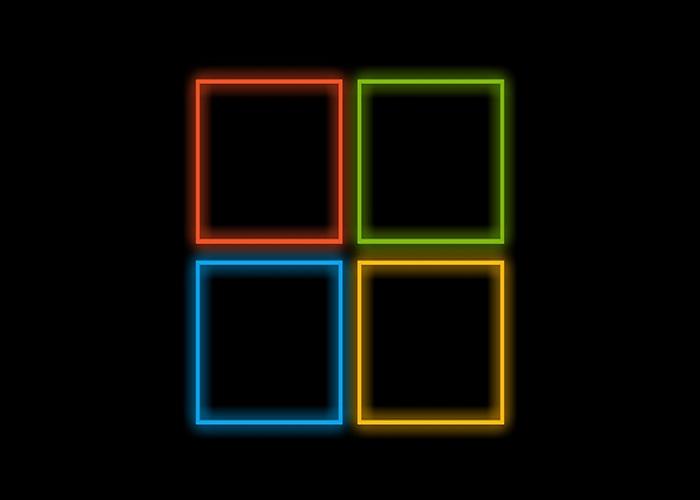project_neon_windows_10