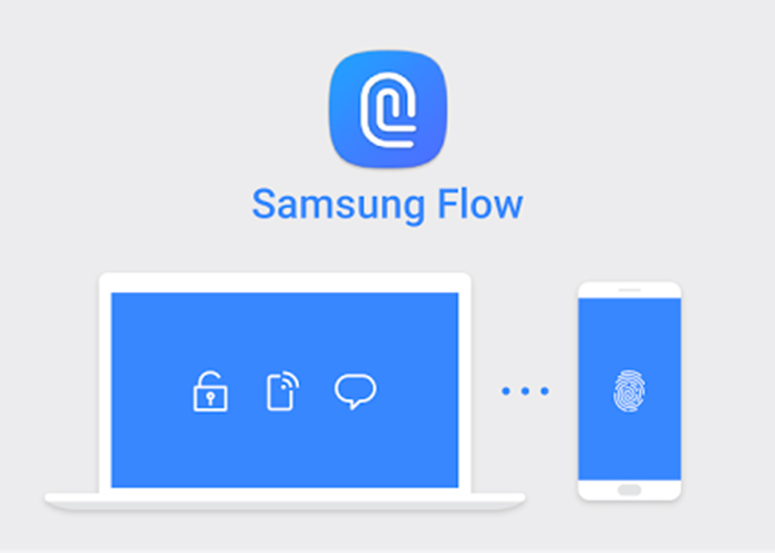 samsung-flow-logo