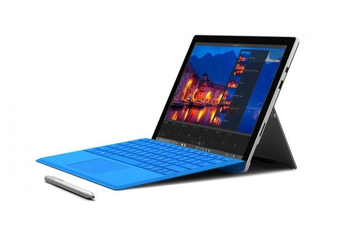 surface-pro-5-photo-spotted-on-microsoft-website-it-s-obviously-a-blunder-513067-4 (1)