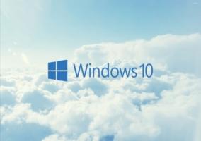 windows-10-cloud