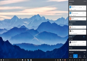 windows-10-action-center-gets-project-neon-visual-facelift-in-fan-concept-512586-2