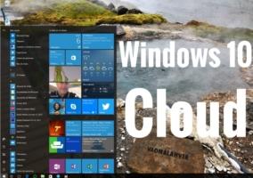 windows 10 cloud destacada