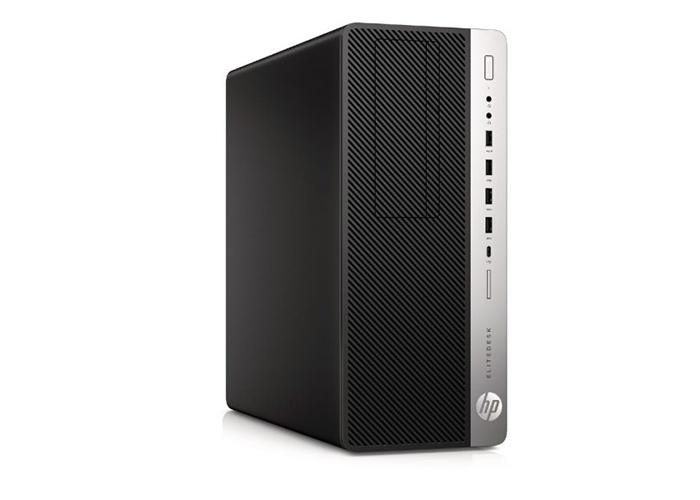 HP-elite-800-4