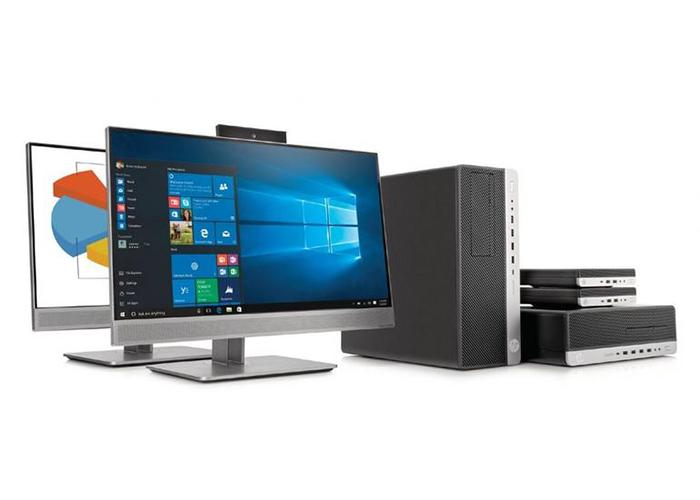 HP-elite-800-gama